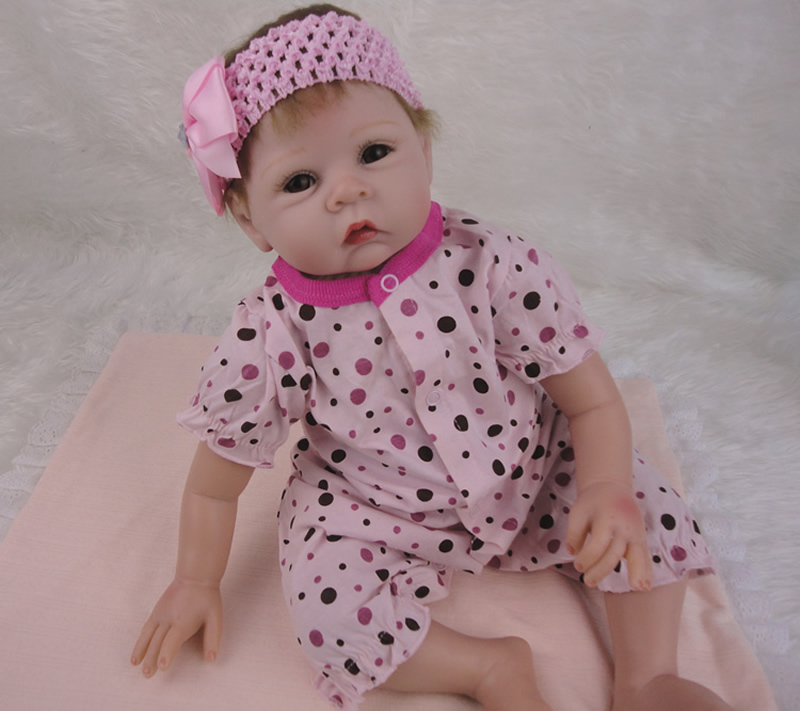 Collections Dolls Shops Doll For Sale Collectible