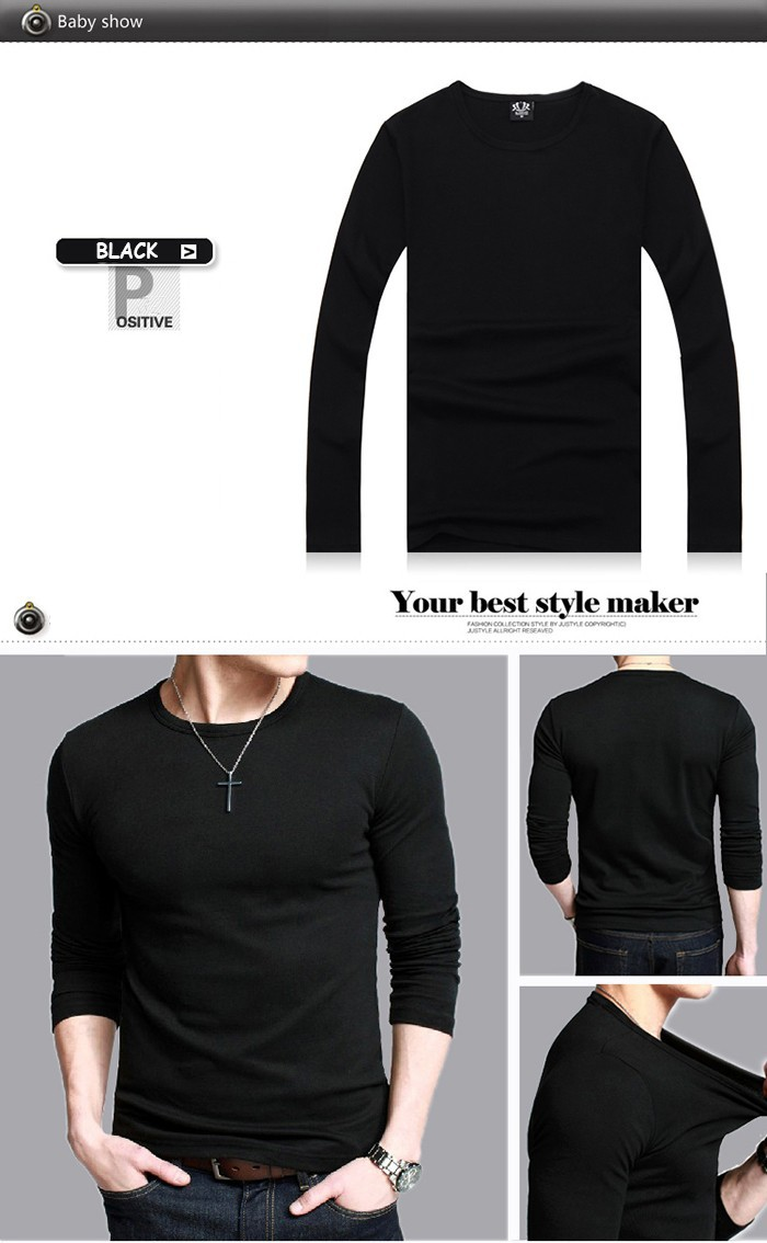 700PX MODEL DISPLAY TEMPLATE FOR FHJ LONG SLEEVE