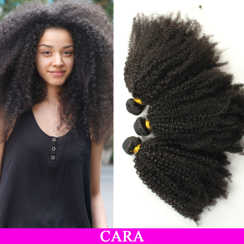 32 Things To Know About Natural Weaves Black Hair Natural Weaves