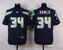 SALE Seattle Seahawks Top quality For Mens Russell Wilson Fan Marshawn Lynch Richard Sherman Kam Chancellor Jimmy Graham BR-3(China (Mainland))