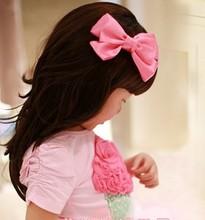 popular kids hair clips