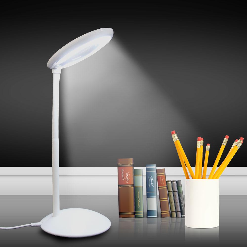 Achetez en gros moderne table de nuit en ligne des for Lampe de table de nuit