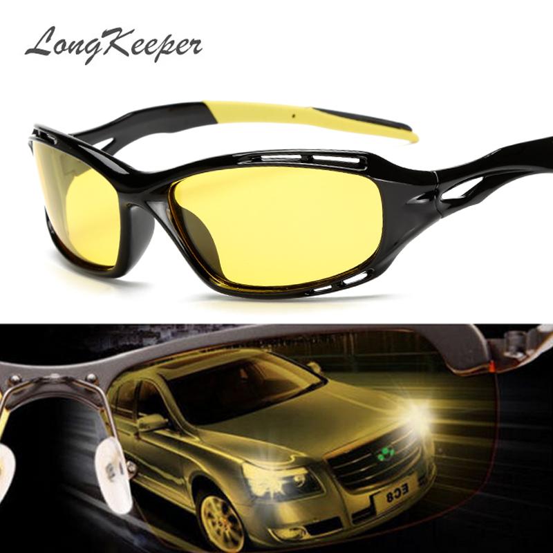 Купить очки солнцезащитные с антибликовым покрытием стекло