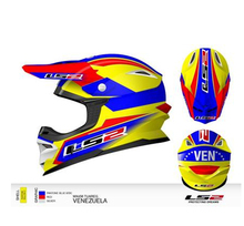 Free shipping LS2 MX456 fiberglass helmet professional off-road motocross motorcycle helmet helmet with a balloon limit Rally