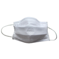 Cotton dust mask Healthy active carbon Outdoor Cycling Face Mask Respirator Professional Nail Medical Dental Mouth