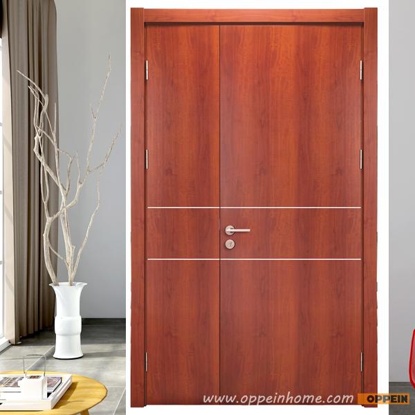Popular Retractable Door Knob Buy Cheap Retractable Door