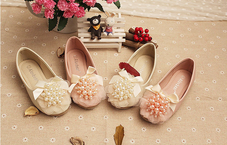 Welcome Purple Flower Lace Princess Sweety Girl Sandals Summer Shoes Kids  The Non-Slip Soles 2015 New Style<br><br>Aliexpress