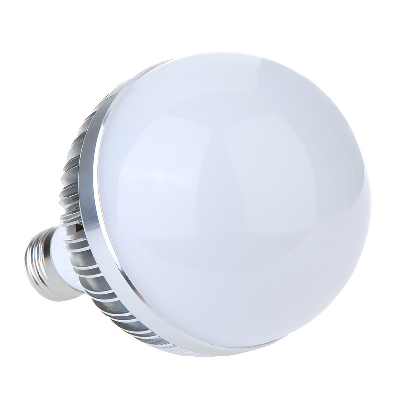 1pcs/lots New E27 Led Lamp Bulb  12W AC85-265V 1080LM Warm White/White Lamps For Home Free Shipping<br><br>Aliexpress