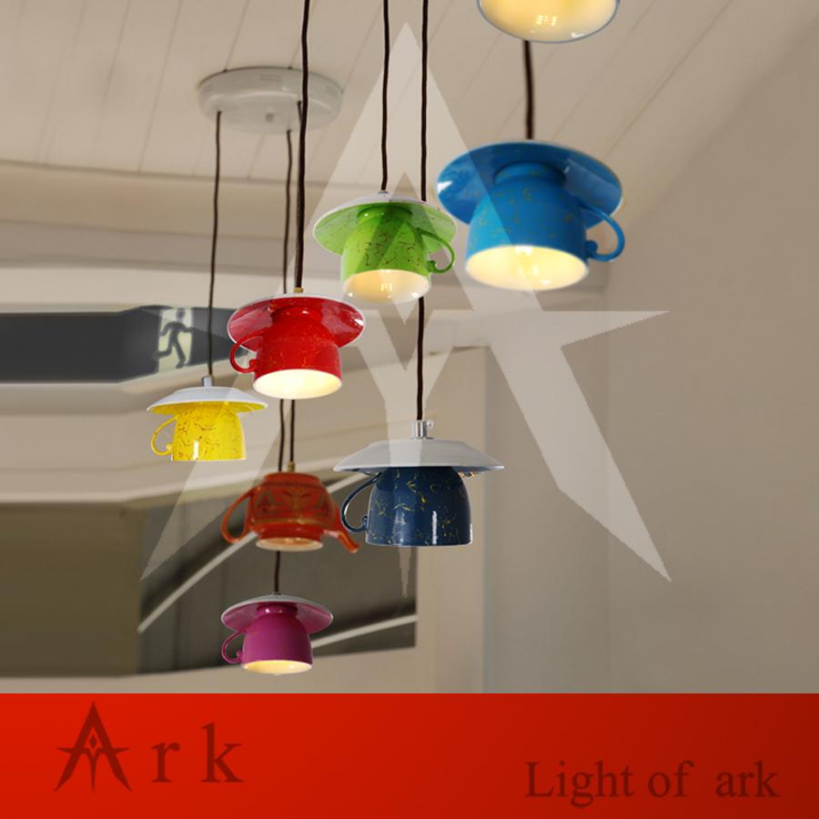 Lampade Sospese Per Cucina: Moderna illuminazione a sospensione ...