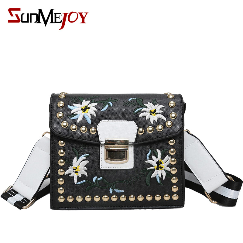 Fabric handbags handmade promotion shop for promotional