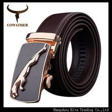 popular mens fashion belt