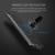 Чехол-аккумулятор для iPhone 6, 6s Plus, 2500 мАч, 3650 мАч