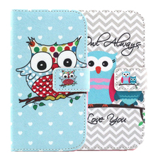 Buy Fashion Wallet pu Leather Case Cover Samsung Galaxy S3 Neo i9301 GT-I9301 SIII i9300 GT-I9300 Duos i9300i Phone Case coque industry co.,LTD store) for $3.42 in AliExpress store