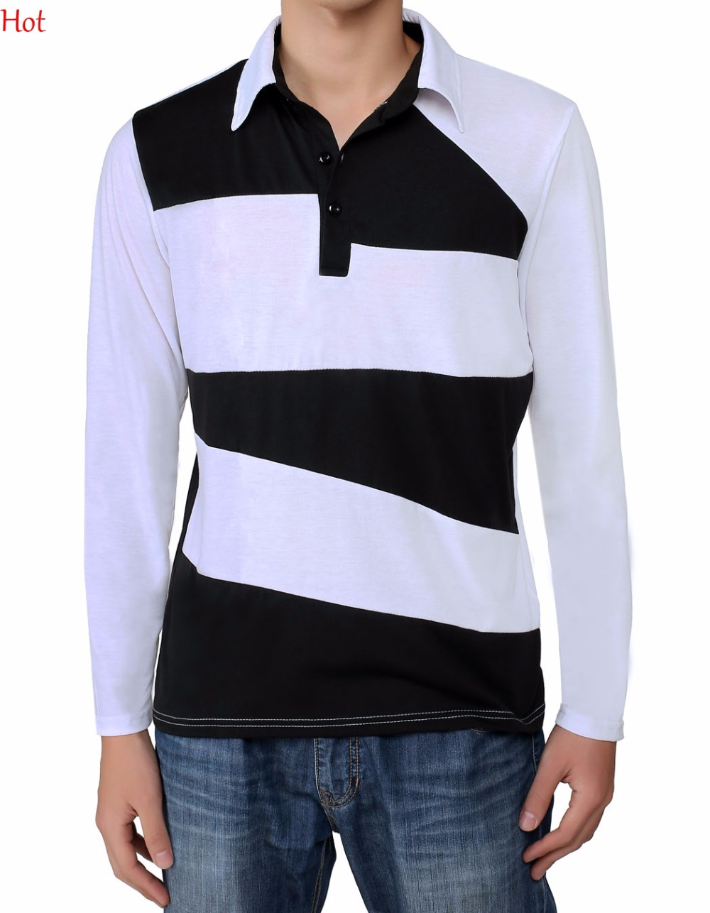 Polo Undershirt Promotion Shop For Promotional Polo