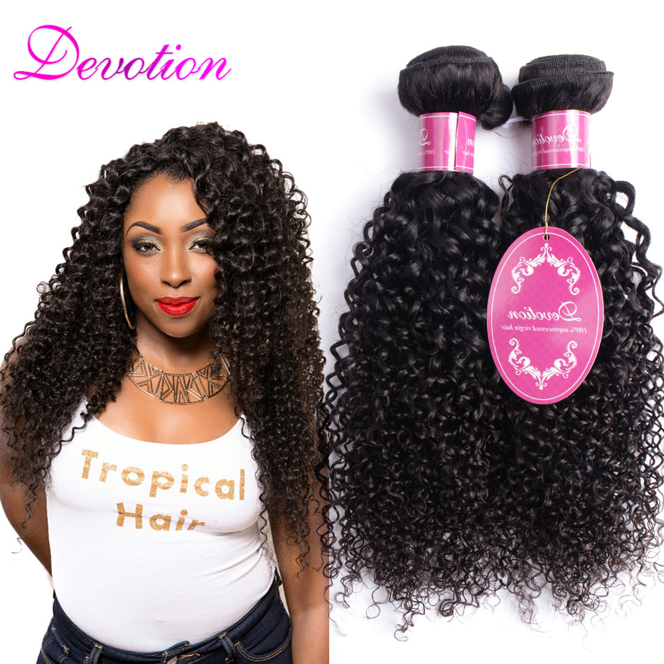 Brazilian curly virgin hair kinky curly virgin hair sexy formula afro kinky curly hair Brazilian curly weave human hair bundles