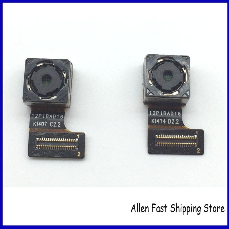 10pcs/lot, Original New Rear Back Camera For Xiaomi Mi3 M3 Mi 3 Replacement Spare Parts + High Quality