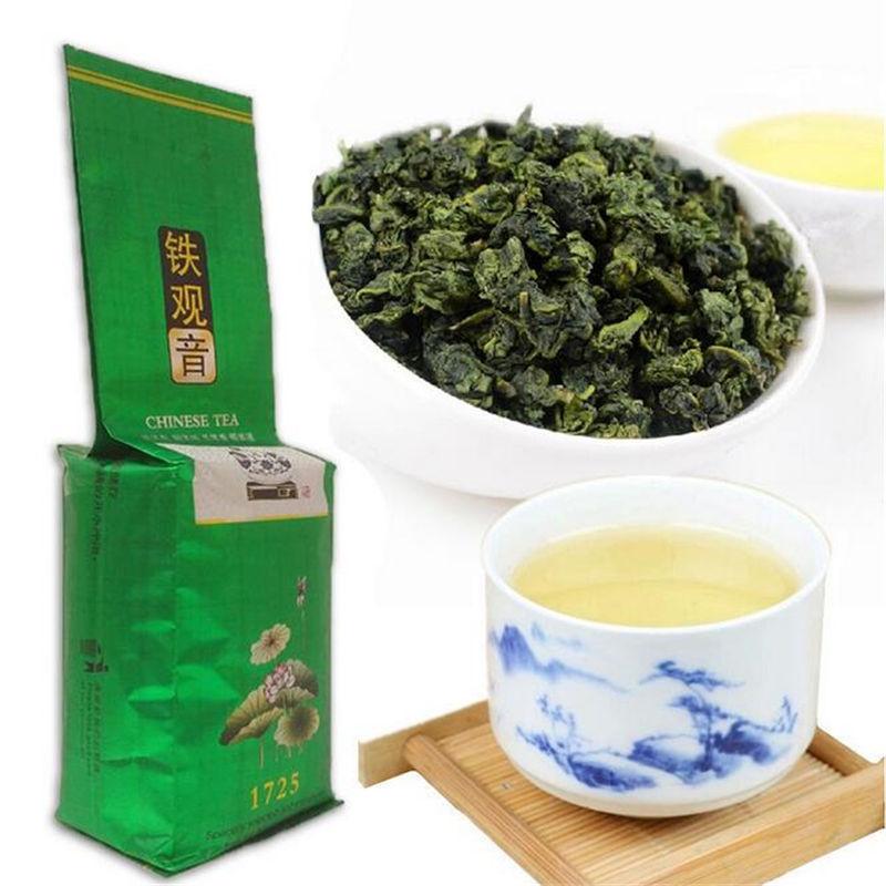 Зеленый чай для похудения фото