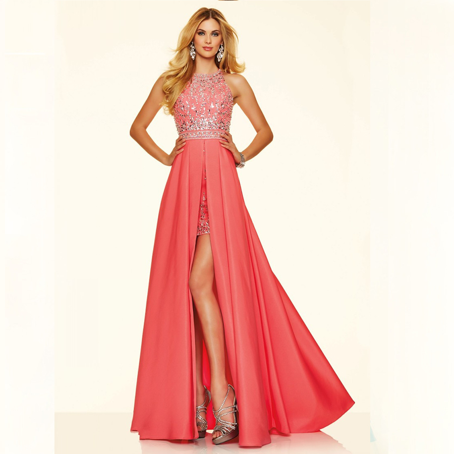 Prom Dresses In Dallas Texas
