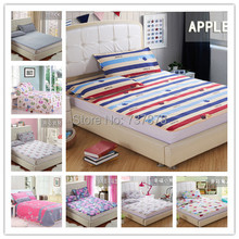 Trade Home textile,Summer 3Pcs bedding sets Coolling flax bed linen include Bed sheet + Pillowcase, Free shipping(China (Mainland))