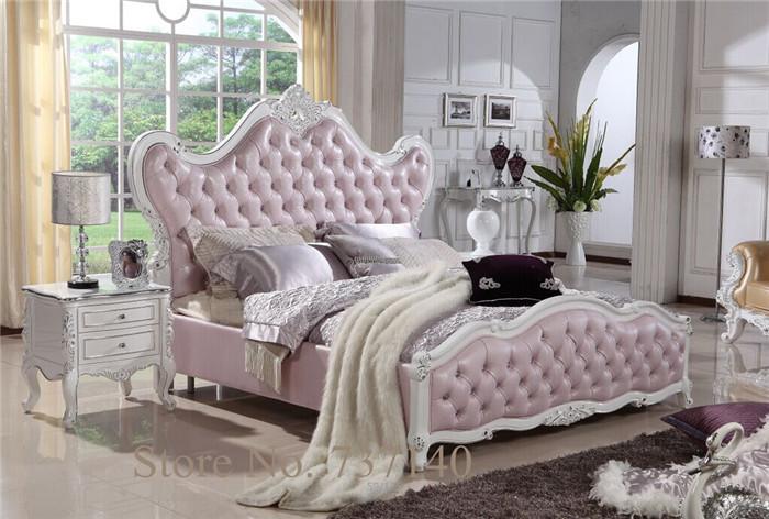 Möbel Bett-Kaufen billigMöbel Bett Partien aus China ...