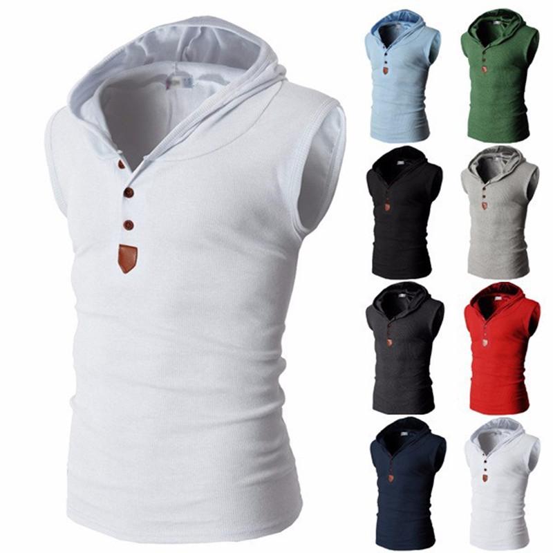 Men hoodies element assassins creed  sweatshirt sleeveless hoodies men summer hoodies men sport suit men tracksuits swag clothes