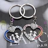 бре-лок-couple-lovers-key-ring