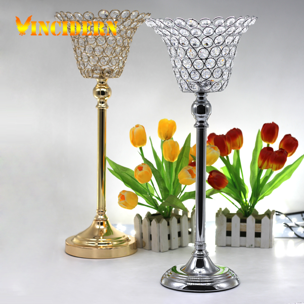 Tea Light Candelabras Promotion Shop For Promotional Tea