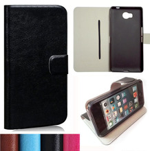 Buy stock ! Flip PU Leather Cover Case Elephone P9000 Lite Special Cell Phone Holster (Gift HD Film + Touch Pen + Tracking) for $5.07 in AliExpress store