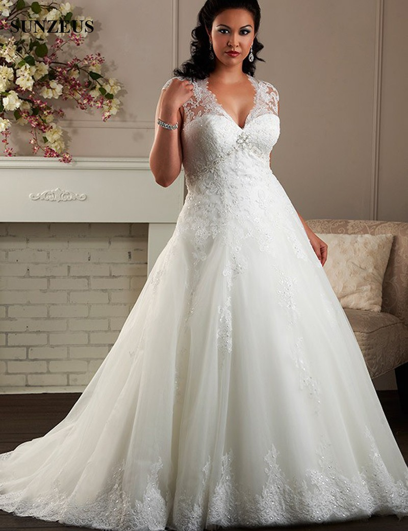 Big wedding dresses for women dress images big wedding dresses for women ombrellifo Images