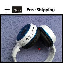 headset bluetooth fones de ouvido bluetooth wireless earbuds in ear fone de ouvido bluetooth mini bluetooth headset TBE99N#