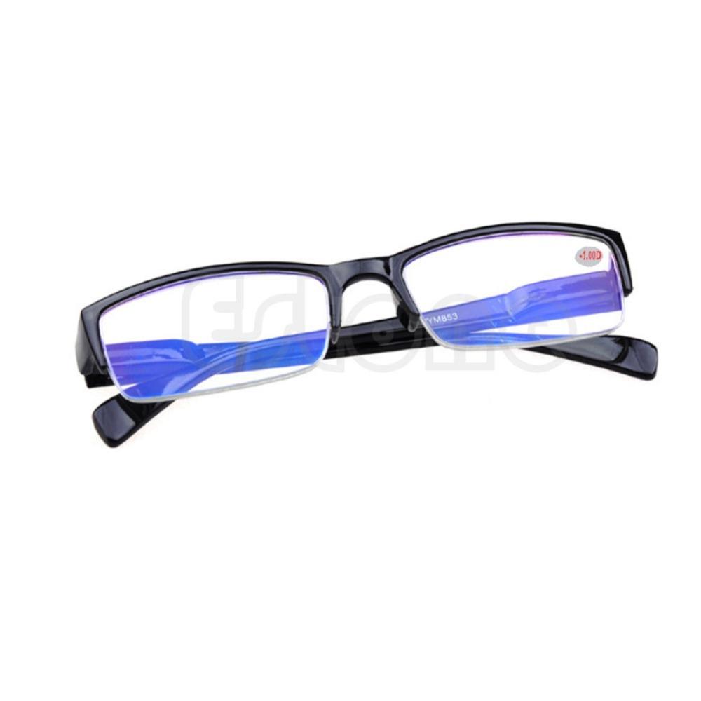 Очки для чтения Other