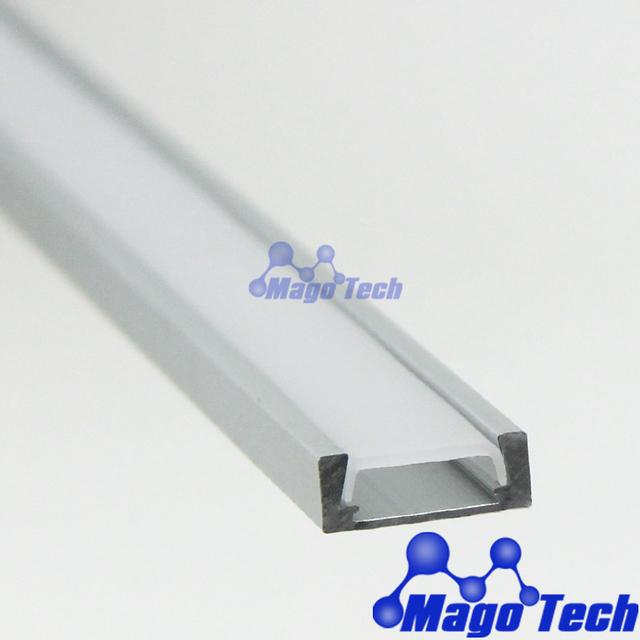 aluminium strip light channels  aluminium channel for led aluminium cover