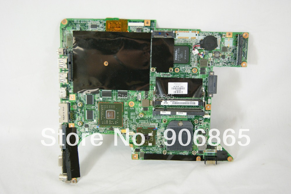 Good Fineness & Stable Working 441534-001 motherboard DV9000 HDMI Supplier in CHINA(China (Mainland))