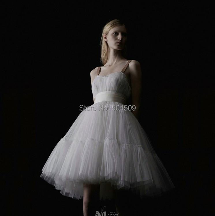 Free shipping womens ladies white tutu dress Belle Ball ballet stage performance dance dressОдежда и ак�е��уары<br><br><br>Aliexpress
