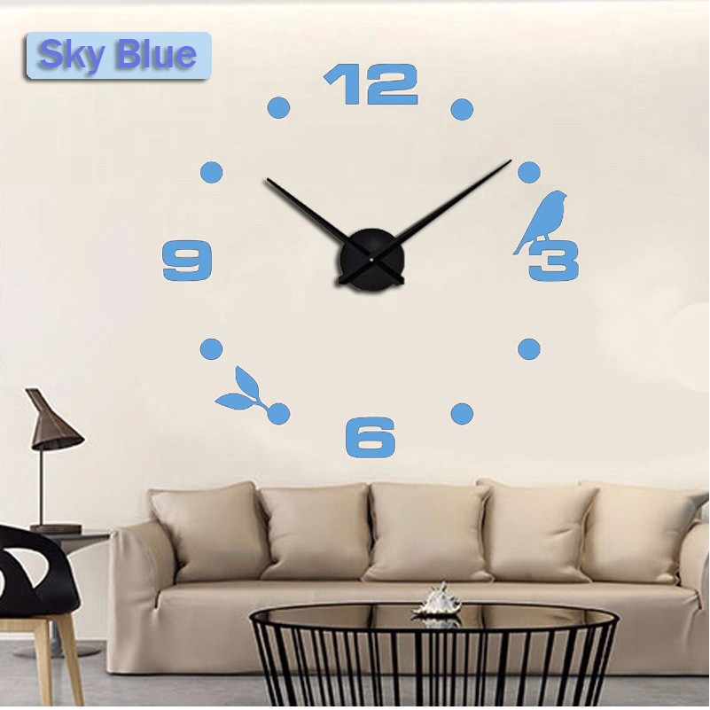 006-skyblue-B