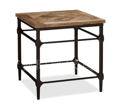 Jijia Wrought Iron Tables And Chairs Wooden Chairs Coffee Table Computer Desk Bookcase Shelving