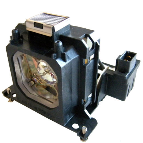 Фотография PureGlare Compatible Projector lamp for SANYO 6103445120