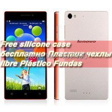 In Stock Lenovo Vibe Z K910 K910e Mobile Phone Android Snapdragon 800 Quad Core 2GB RAM 16GB ROM 5.5 inch 1920*1080P 13MP Alina