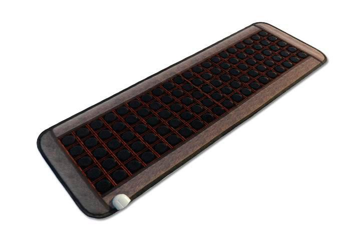 online kaufen gro handel kohlefaser heizmatte aus china. Black Bedroom Furniture Sets. Home Design Ideas