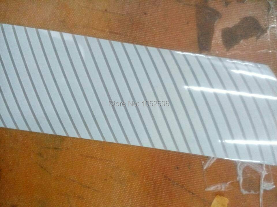 TM9807-3: 5cm width 50m length of high reflective heat transfer film pu type class 2 for reflective clothes(China (Mainland))