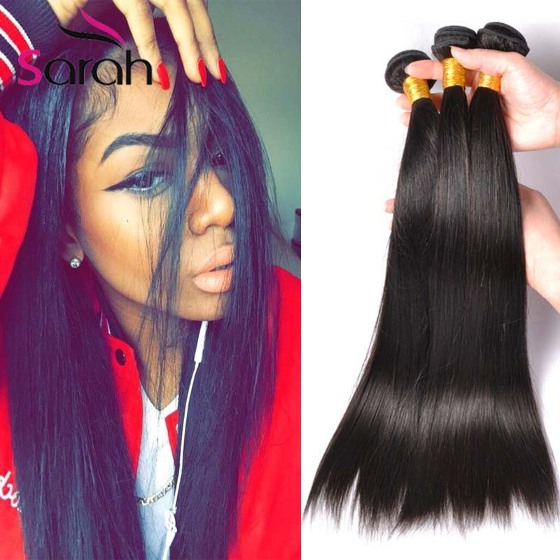 Straight 7a Peruvian virgin hair 4pc lot Peruvian Straight Hair Cheap Straight Human Hair Bundles Sew In Hair Extensions Online<br><br>Aliexpress