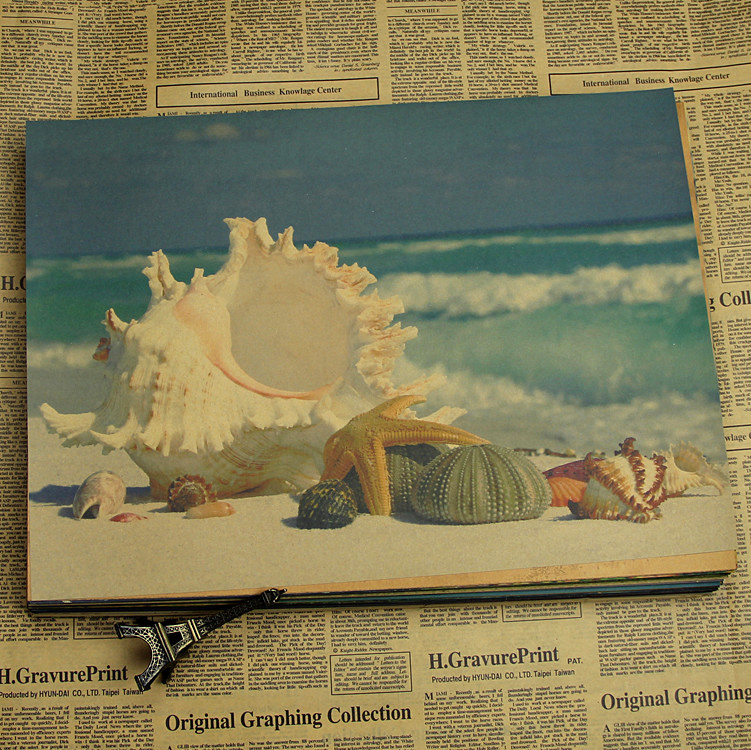 Muur decoratief papier promotie winkel voor promoties muur decoratief papier op - Decoratieve spiegel plakken ...