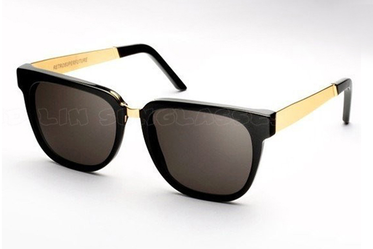 cool womens sunglasses cyh3  cool womens sunglasses