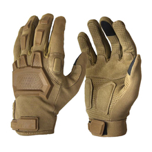 OK Brand Flexion U.S Tactical Gloves Airsoft Military Paintball Shooting Army Bicycle Outdoor Wargame Full Finger Gloves(China (Mainland))
