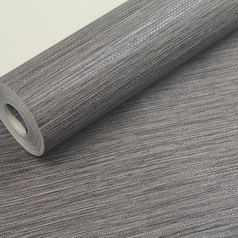 Compare Prices On Dark Wood Wallpaper Online Shopping Buy