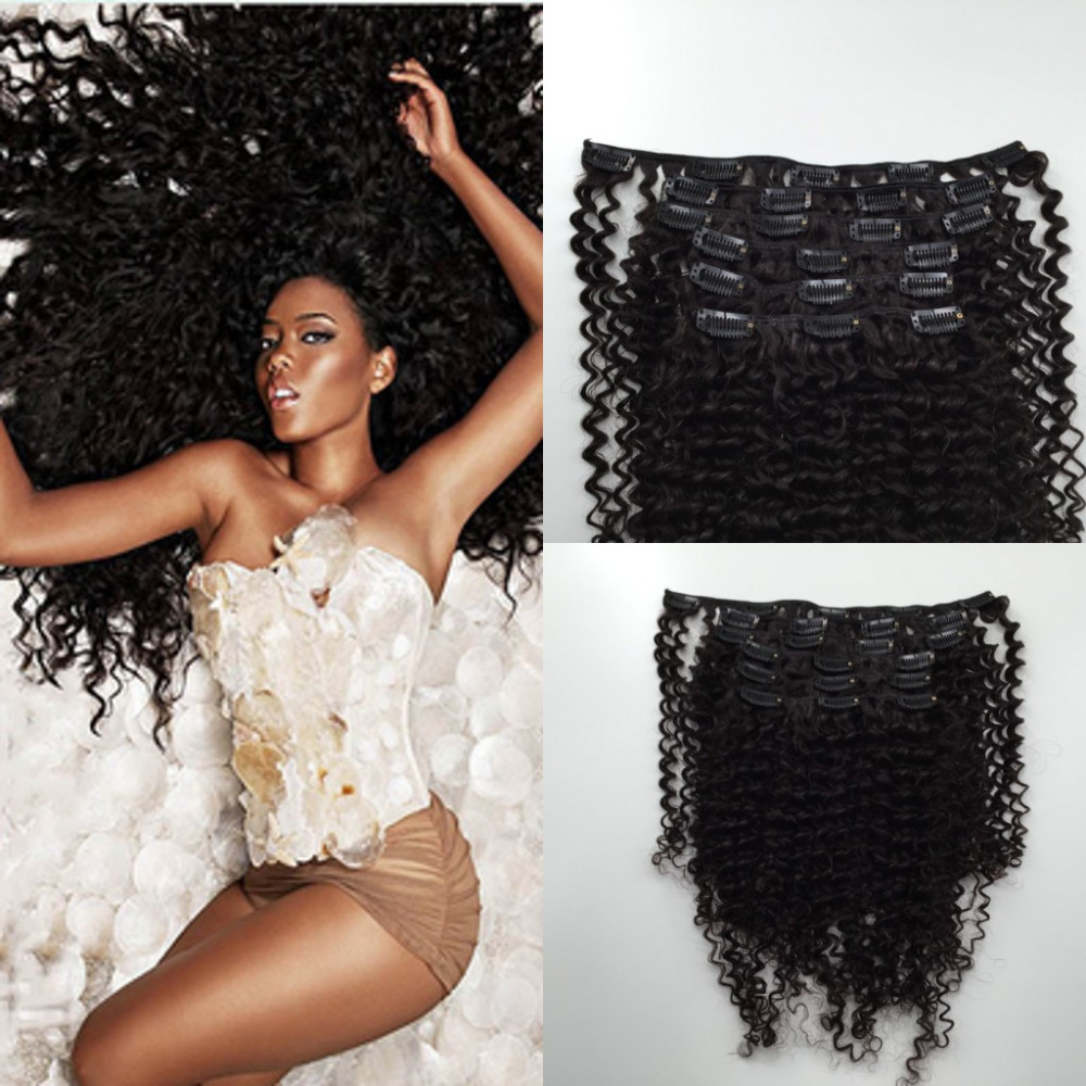 Natural hair extensions for african american hair trendy natural hair extensions for african american hair pmusecretfo Choice Image