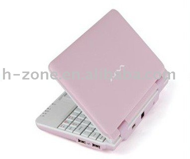 Best selling 7 inch cheapest Mini Notebook,Mini laptop (2G 128G)(Hong Kong)