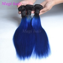 Ombre Weave Buy Cheap