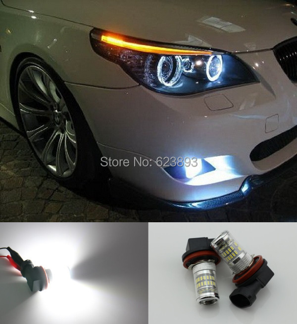 2014 honda accord led bulbs autos post for 2014 honda accord interior lights