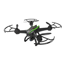 2016 Cheerson CX-35 5.8G FPV With Real Time 720P Wide Angle Camera HD Drone High Hold Mode RC Quadcopter RTF Helicopter